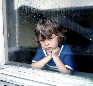 DEF3z3mT1C - «Испытание детством. На пути к себе» (фрагмент) – Наталия Инина