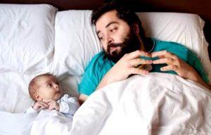 chncdhaHR0cDovL21hcmtldGl1bS5ydS93cC1jb250ZW50L3VwbG9hZHMvMjAxNS8wNS9wYXBhLWktc3luLW5ldmVyb3lhdG5vZS1zaG9kc3R2b19jNGNhNDIzOGEwYjkyMzgyMGRjYzUwOWE2Zjc1ODQ5Yi5qcGc .prx .1d0df869 - Отцы, дети и Отец Небесный, или чем так важен папа
