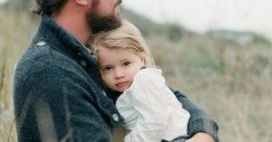 og og 1539835372220612170 - Отцы, дети и Отец Небесный, или чем так важен папа