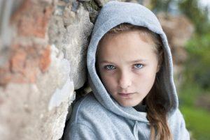 shutterstock 62925133 - О. Никита Заболотнов: непростые вопросы из духовной жизни подростков