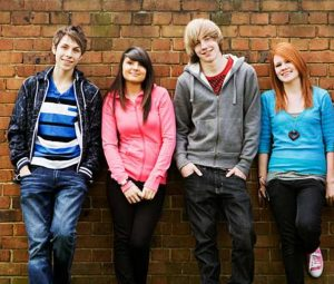 teenage love - О. Никита Заболотнов: непростые вопросы из духовной жизни подростков
