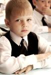 Юлия Гиппенрейтер: «Следовать за ребенком и помогать ему расти»
