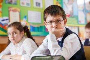 shkola - Юлия Гиппенрейтер: «Следовать за ребенком и помогать ему расти»