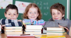 tild6331 6230 4564 a630 383861366633 red10 - Смекалка для малышей: учим детей мыслить нестандартно