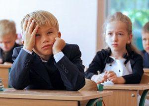 ucheba - Юлия Гиппенрейтер: «Следовать за ребенком и помогать ему расти»