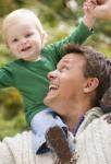 Условие детского счастья