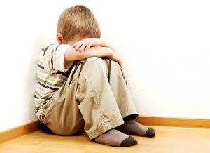 Depositphotos 5937561 s2 300x218 - Дмитрий Семеник: допустимо ли шлепать детей?