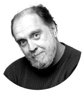 Tkachenko krug 300x300 - Отношения с отцом стали кошмаром. Что делать?