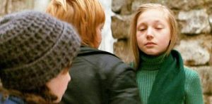 590 300x148 - Стояние в углу: полезно ли такое наказание для ребенка?
