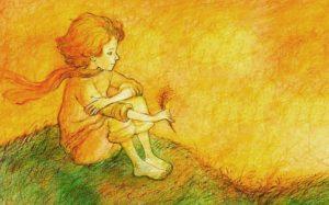 image 300x187 - Николай Забелкин: «Ребёнок – маленький человек, а значит – Маленький Принц»