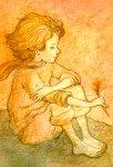 Николай Забелкин: «Ребёнок – маленький человек, а значит – Маленький Принц»