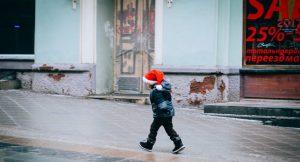 Rozhdestvo Foma1 300x162 - Пост и золотой ключик Рождества