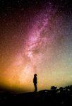 Как узнать волю Бога о себе и поступать сообразно ей?