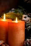 Пост и золотой ключик Рождества