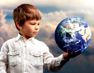 2016.11 .26 uverennost .4  300x233 - Людмила Петрановская: «Во всем мире родители не знают, к чему готовить детей»