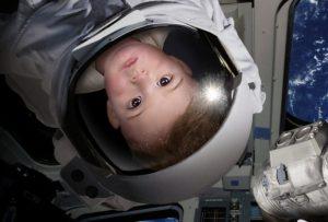 55 300x203 - Людмила Петрановская: «Во всем мире родители не знают, к чему готовить детей»
