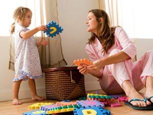 e09e411f8c2ee6d48c50b69e18512e0a 300x225 - Как приучить ребенка к порядку без ссор, муштры и назиданий?