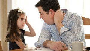 ivvuo6lok 300x172 - Прот. Георгий Ореханов: что делать, если ребёнок ушёл из Церкви?