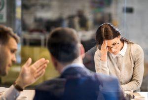 2121x1414 0xac120003 10241653791568382682 - Первая работа выпускника: когда важно вовремя остановить собеседование?
