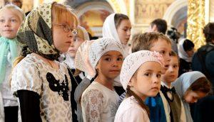 2p20160605 var 8563 1200 - о. Никита Заболотнов: ошибки воспитания, или как не вырастить атеиста