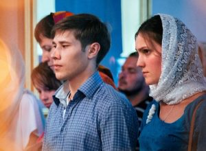 9175122806 12 b - о. Никита Заболотнов: ошибки воспитания, или как не вырастить атеиста