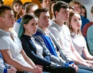 tihb5jurwzb9grish9 300x234 - Туринская плащаница: воспитание школьников через святыни