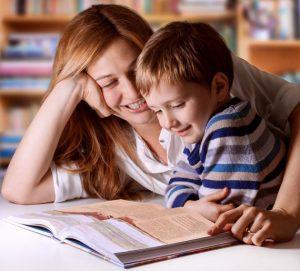 2922822 - Ребёнок и карантин: интересно проводим время дома с детьми