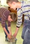 Труд ребёнка в школе: хорошо это илиплохо?