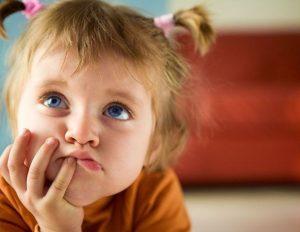evxghnvcyo6jtszf - Гиперчувствительные дети: распознать, понять, помочь
