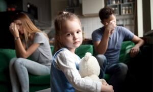 1564670887 posle razvoda byvshij muzh zabyl o rebenke www wday ru - Психиатр Наталья Мищенко: «Защитим детей от нелюбви»