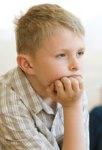 Психиатр Наталья Мищенко: «Защитим детей от нелюбви»