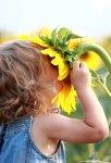 Счастье есть – говорят Заповеди блаженства