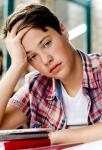 Циклоидные подростки: любить, поддерживать, не навредить
