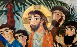 402 - «Блаженны милостивые»: о чудесах духовной арифметики