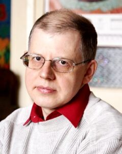 dmitrijshevarov - «Поэты – не только те, кто дожил до славы, юбилеев и наград. Вовсе не те…»