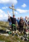 Отпуск и досуг православного христианина