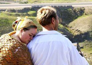 i - О. Савва (Мажуко): «Смирять жену и детей – любимое православное развлечение»
