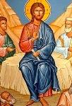 «Блаженны чистые сердцем»: как сердце меняет нашужизнь?