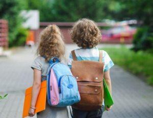 191113140158 - Как заинтересовать детей в учёбе?