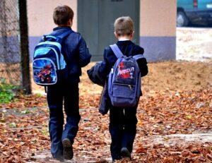 2013 42 detki 2 - Режим дня школьника, или как настроить ритм холерика и меланхолика