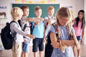 20180821bantalamzas kikozosites iskola gyerek ezt - Когда учитель говорит, что Маша – тормоз, меняйте учителя или школу
