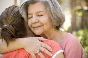 4978 - Ребёнок, мама и бабушка: о границах власти, ресурсах и помощи