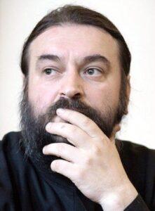 52eacffc1cffd9bce52089dfdd7f4684 - Священник Андрей Ткачёв: «Мы разбаловали своих детей»