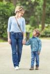 О безопасности ребенка: почему детям важны понятия «свой» и «чужой»