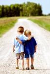 «Блаженны миротворцы»: мир с Богом, ближними и самимсобой