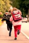 Режим дня школьника, или как настроить ритм холерика и меланхолика