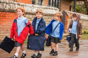 img 536747561 - Как заинтересовать детей в учёбе?