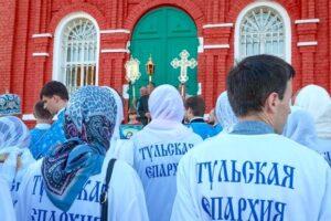 mthuc5olhc - Христианская молодёжная среда требует взрослого руководства