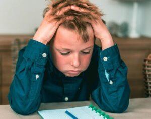 ozepmjxhveg - Режим дня школьника, или как настроить ритм холерика и меланхолика