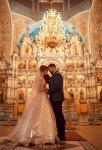 Расторжение брака: взгляд церковного канониста